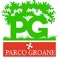 Sito web del Parco delle Groane